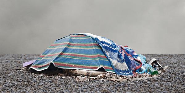 帐篷阵营-索尼世界摄影奖-德国斯图加特Frank Bayh und Steff Rosenberger-Ochs作品---酷图编号987006