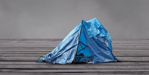 帐篷阵营-索尼世界摄影奖-德国斯图加特Frank Bayh und Steff Rosenberger-Ochs作品---酷图编号987013