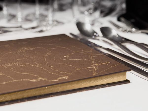 La Vittoria-厨房的秘密---酷图编号1150745