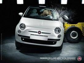 https://www.2008php.com/欧美菲亚特500碰撞安全性能测试创意广告