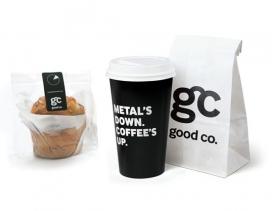 国外2011优秀饮料类包装设计欣赏