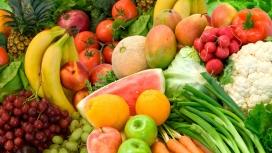 高清晰水果图