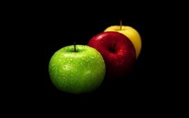 高清晰食品类摄影清晰图