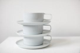 原产当代工艺品博览会-杯子