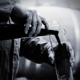 意大利维罗纳Marco Campedelli工作室-葡萄酒