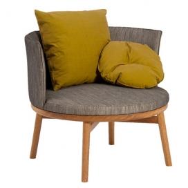 巴西设计师-新家具