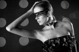 意大利fashionphotographer摄影网站-人像作品