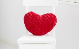 高清晰婚庆类-爱情礼物素材图