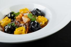 八珍玉食-高清晰美食西餐摄影