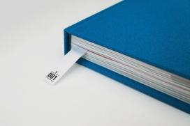 比利时布鲁日Tim Bisschop品牌宣传册设计师作品-克里斯特尔斯限量版体育运动服饰宣传册