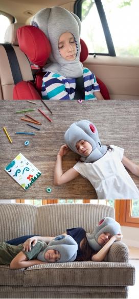 https://www.2008php.com/鸵鸟枕头-午睡的儿童