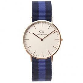 母亲节的礼物-精选的女性Dezeen手表商店