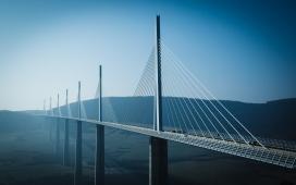 法国密佑高架桥