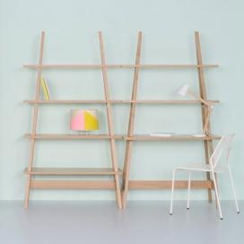 英国家具品牌Heals新推出的一系列家具