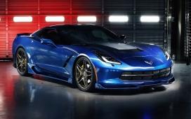 https://www.2008php.com/高清晰蓝色雪佛兰Corvette克尔维特超级跑车壁纸下载
