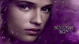 高清晰魔幻电影《第七子:降魔之战》桌面壁纸下载