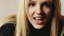 小甜甜-高清晰美国女歌手演员Britney Spears-布兰妮斯皮尔斯壁纸下载