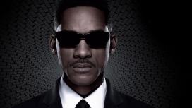 高清美国黑人演员歌手Will Smith-威尔・史密斯壁纸下载