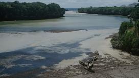 https://www.2008php.com/美丽非洲肯尼亚海岸沙滩美景