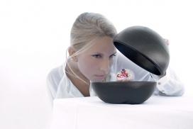 Balma-工程陶瓷器皿设计