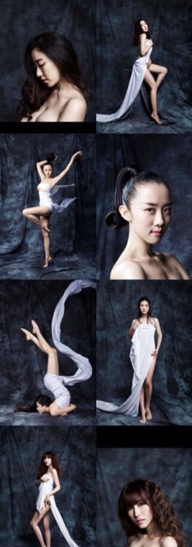 https://www.2008php.com/美诱时尚的亚洲女人