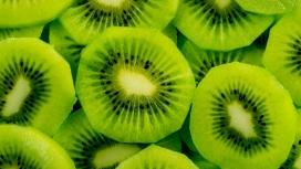 高清晰猕猴桃奇异果水果产品下载