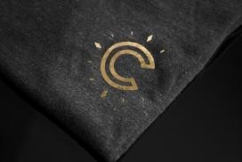 魁北克市Branding新餐厅品牌设计