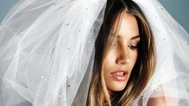 https://www.2008php.com/莉莉・奥尔德里奇新娘