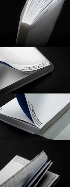 Tatjana Gorbachewskaja-建筑类品牌宣传车设计