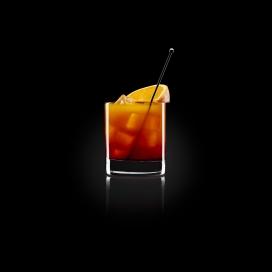 https://www.2008php.com/立陶宛伏特加酒鸡尾酒