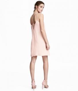奢华的H&M花边丝绸泳装-4种方式加热你的知己