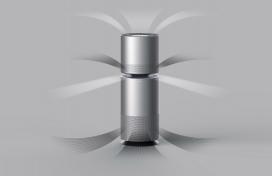 airo-空气净化机