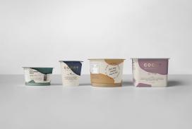 """https://www.2008php.com/Cocot-墨西哥一个非常优雅""""无乳业""""的乳制品"""