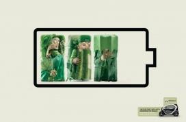 https://www.2008php.com/雷诺-电动汽车平面广告