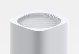 Air-空气净化器