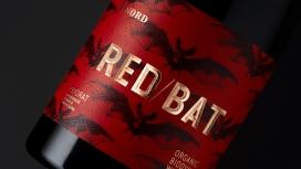 https://www.2008php.com/配有美诱优雅标签的红蝙蝠酒