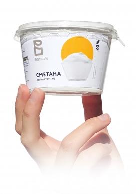 https://www.2008php.com/俄罗斯VALAAM牛奶包装设计