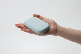 Soap Battery肥皂电池