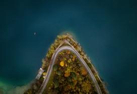 https://www.2008php.com/海滨岛A型公路