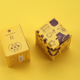 福砂屋-日本传统鸡蛋海绵糕点