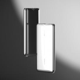 Portable Charger-便携式充电器-它可以非常有效和快速地为您的手机充电