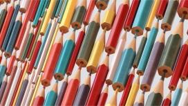 Scaler-骚动的铅笔