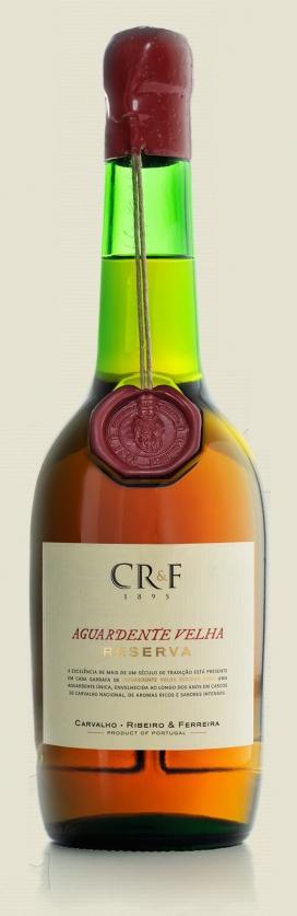 https://www.2008php.com/CR&F葡萄酒白兰地