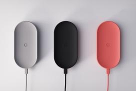 谷歌Chromecast遥控器