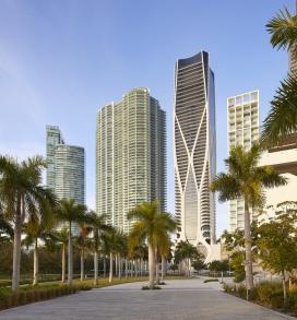 https://www.2008php.com/千号馆-迈阿密豪华公寓