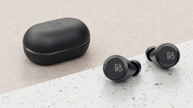 Beoplay E8真无线耳机