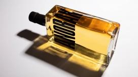阿诺拉克(Anorak)-不寻常爱好者的威士忌
