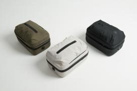 HOP-旅行包