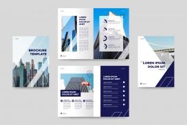 时尚企业双折业务手册