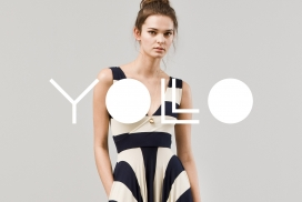 Yollo-女装品牌商店
